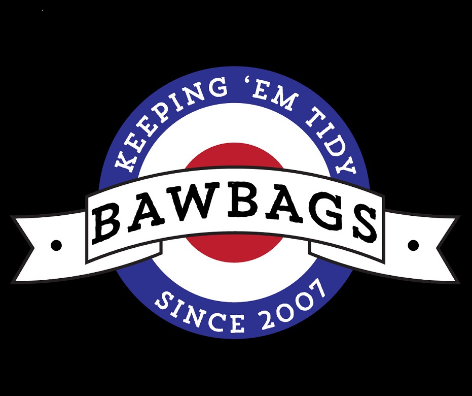 BB-BAW-Logo.jpg edited