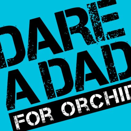 Dare a dad promo image