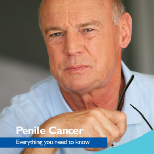 Orchid Penile Cancer Booklet