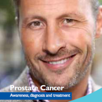 Prostate Cancer booklet
