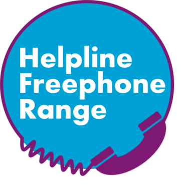 helpline-freephone-range (3)